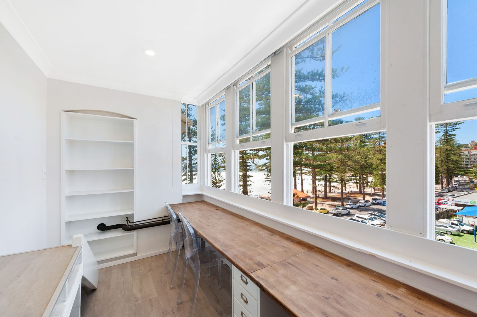 303/25-27 South  Steyne, Manly NSW 2095, Image 2