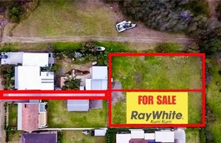 Picture of 4 Yates Street, East Branxton NSW 2335