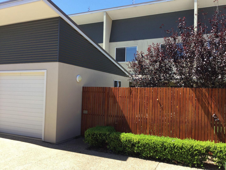 7/2 Redgwell Street, Warwick QLD 4370, Image 0