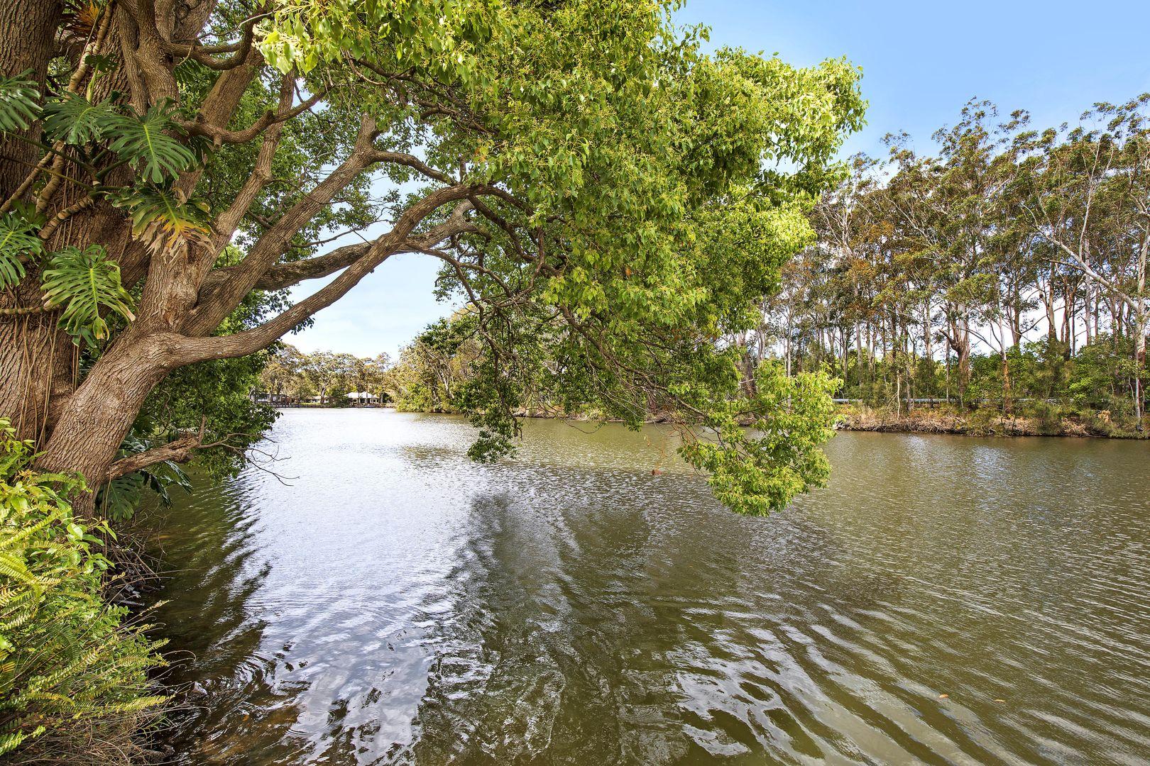 43 Panonia Road, Wyong NSW 2259, Image 0