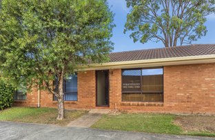Picture of 19/32 Catherine Street, Beenleigh QLD 4207
