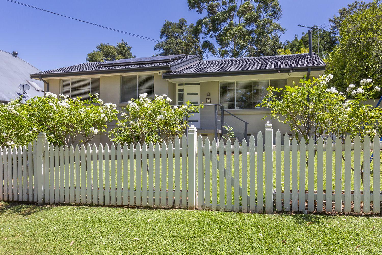 6 Koala Road, Blaxland NSW 2774, Image 0