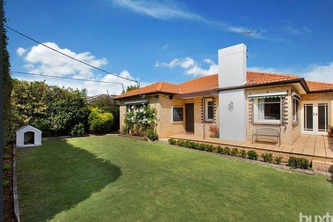 Picture of 1/6 Turner Road, HIGHETT VIC 3190