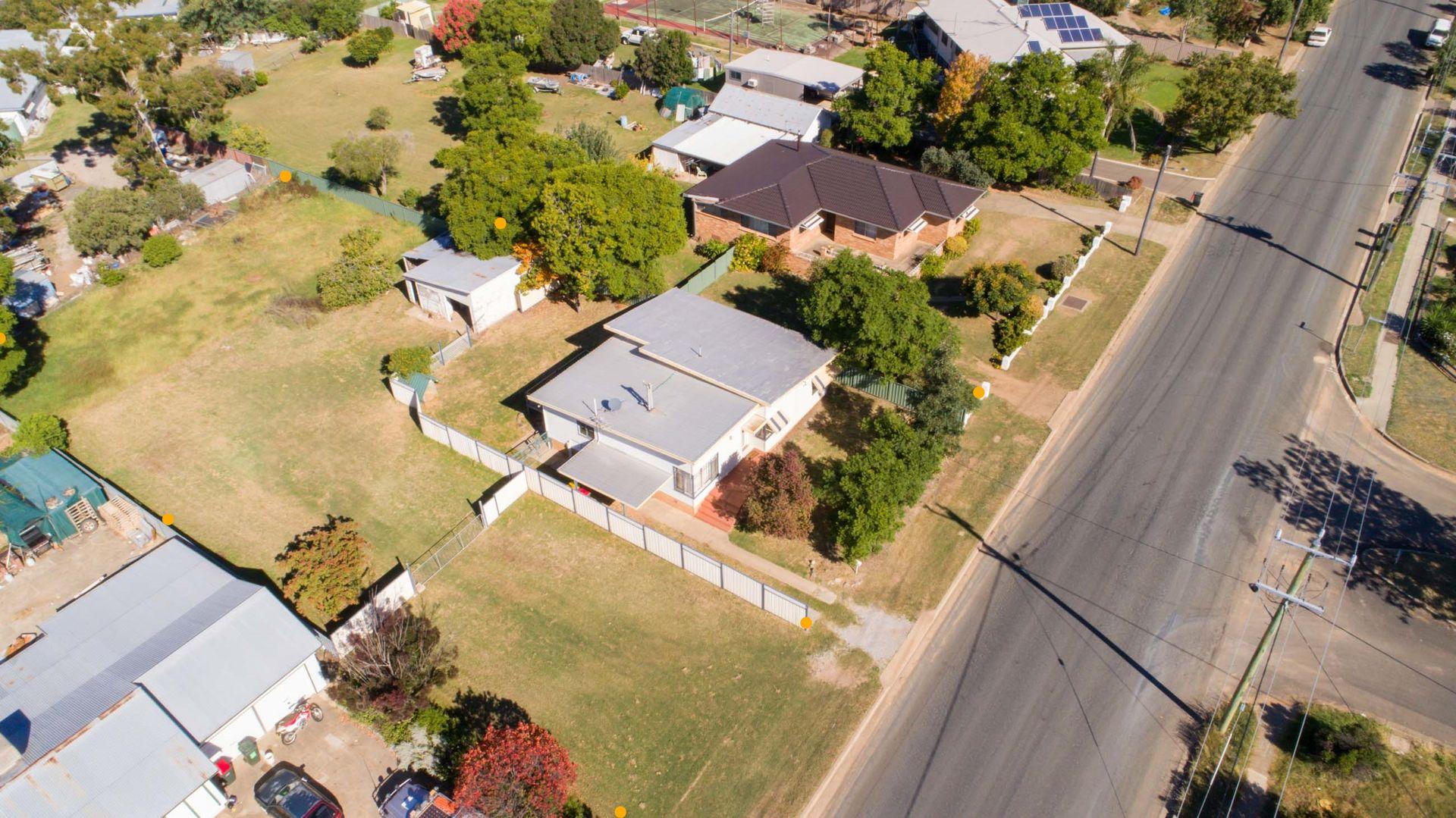 1-6/37 Hillvue Road, Tamworth NSW 2340, Image 1