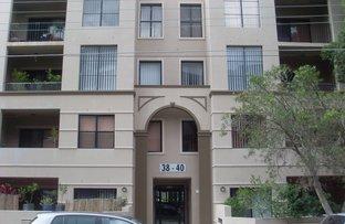 Picture of 2/38 Premier Street, Kogarah NSW 2217