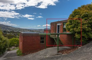 Picture of 2/12 Dalkeith Court, Sandy Bay TAS 7005