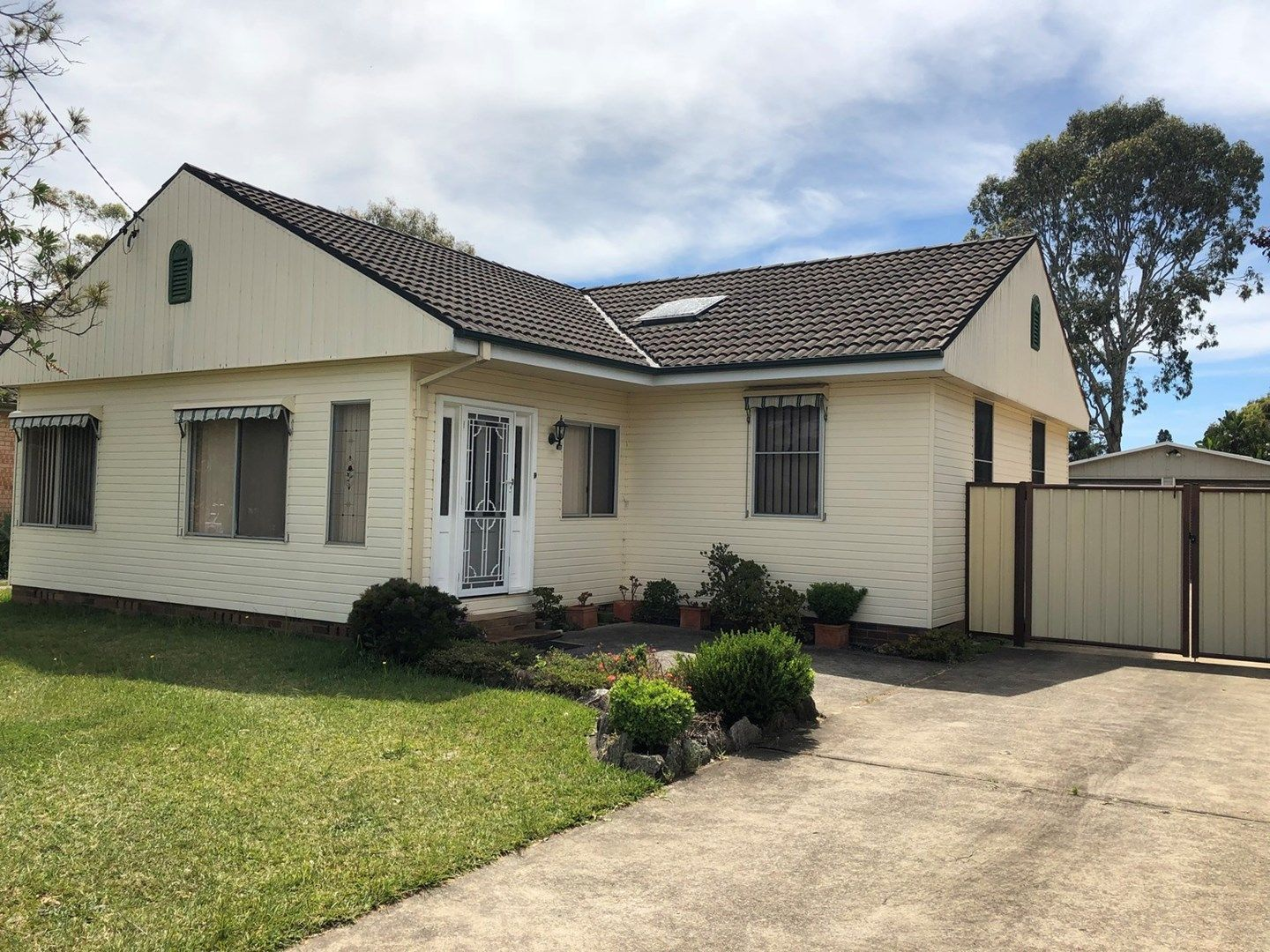 157 Faraday Road, Padstow NSW 2211, Image 0