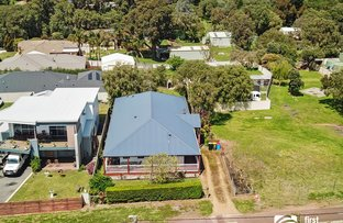 Picture of 134 Bay View Drive, Little Grove WA 6330