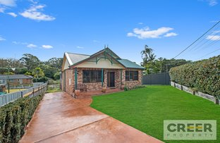 Picture of 14 Kaleen Street, Charlestown NSW 2290