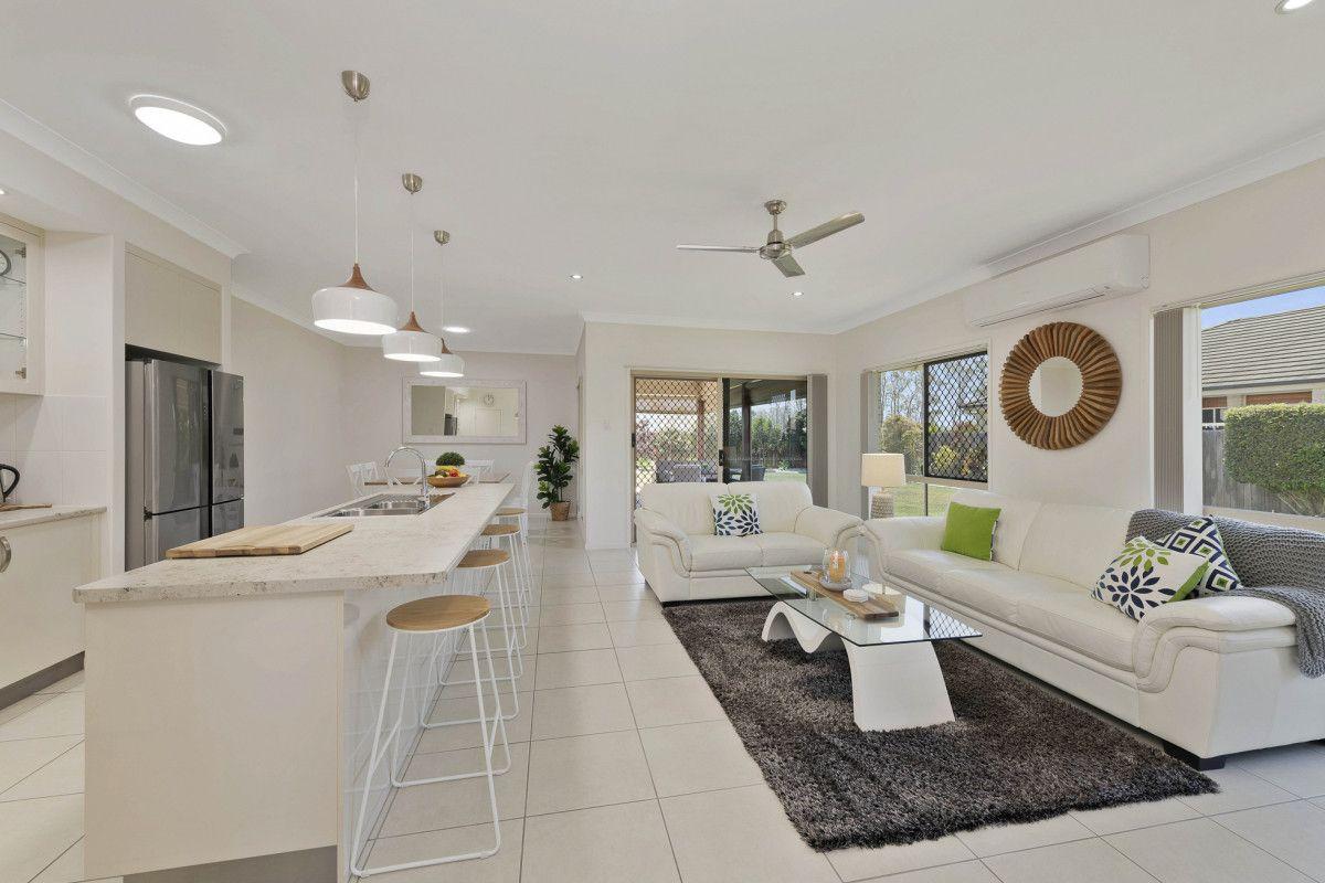 28 Altivole Drive, Norville QLD 4670, Image 0