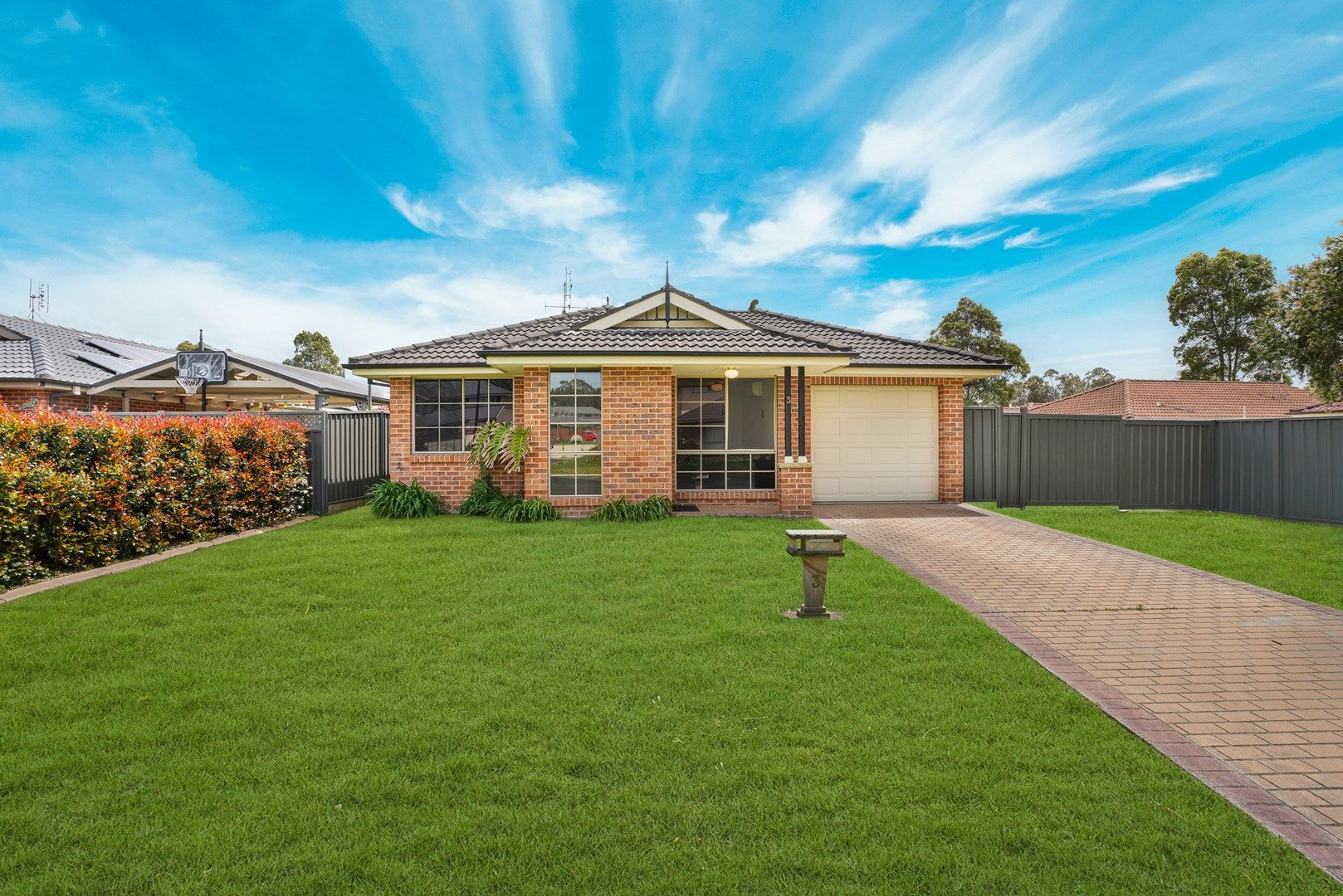 3 Cedarwood Road, Hamlyn Terrace NSW 2259, Image 0