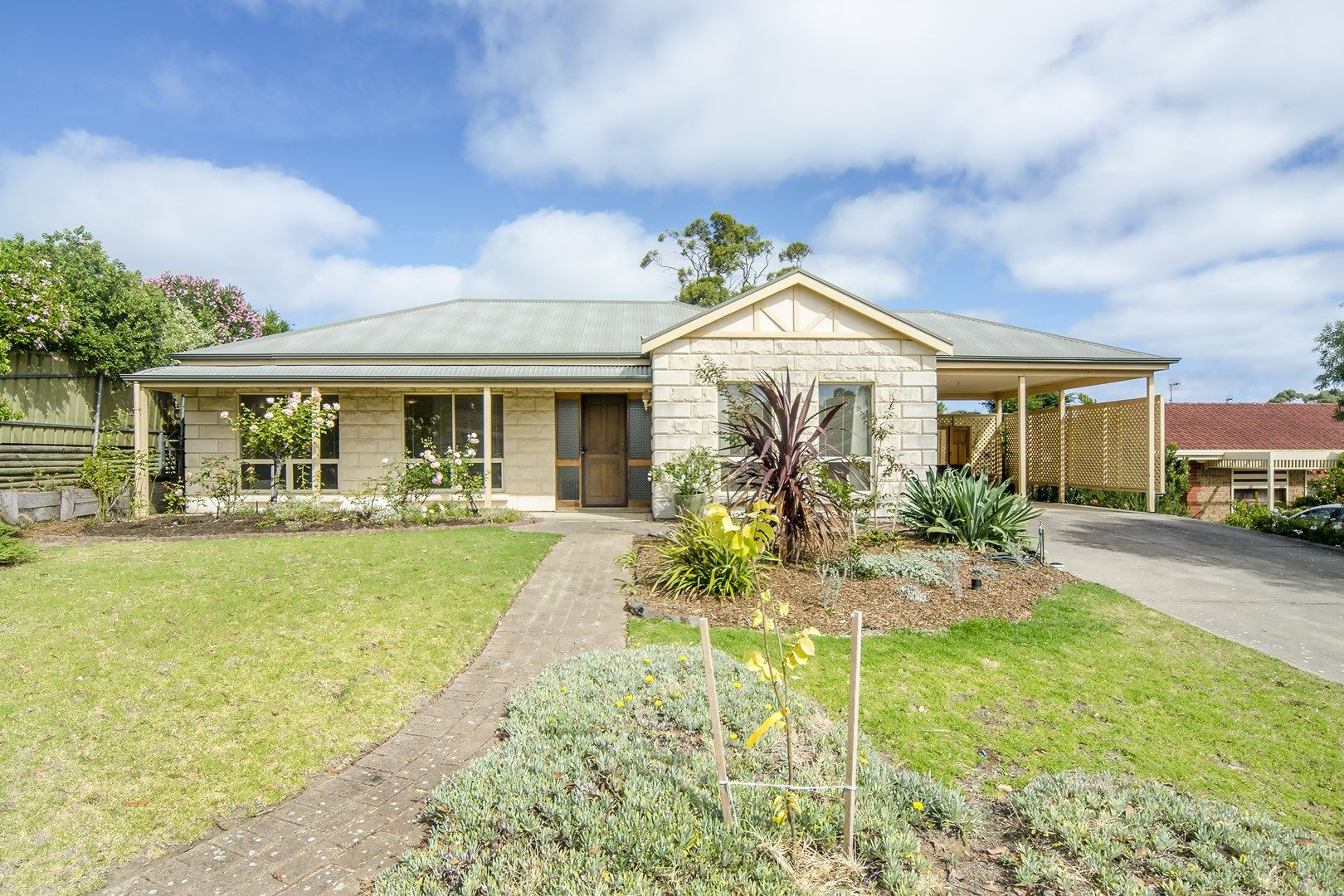 4 Wheaton Court, Victor Harbor SA 5211, Image 0