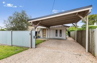 Picture of 1 Shipley Street, East Toowoomba QLD 4350