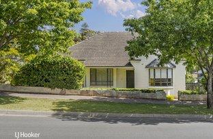 Picture of 111 Devereux Road, Beaumont SA 5066
