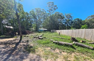 Picture of 47 Lagoon Road, Russell Island QLD 4184