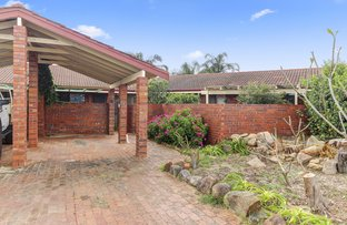 Picture of 3/4 Lomatia Way, Forrestfield WA 6058