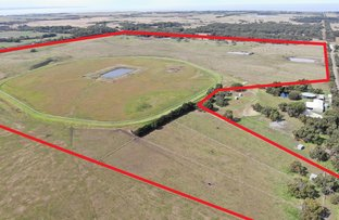 Picture of Lot 2 Boundary Road, Inverloch VIC 3996