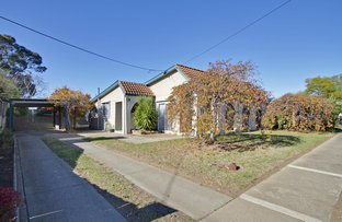 Picture of 72 Knight Street, Maffra VIC 3860