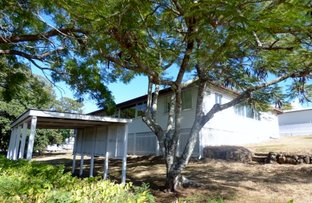 Picture of 7 Park Street, Boonah QLD 4310
