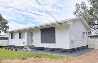 32 Oak Street, Moree NSW 2400