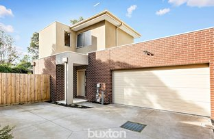 Picture of 2/11 Stuart Crescent, Nunawading VIC 3131