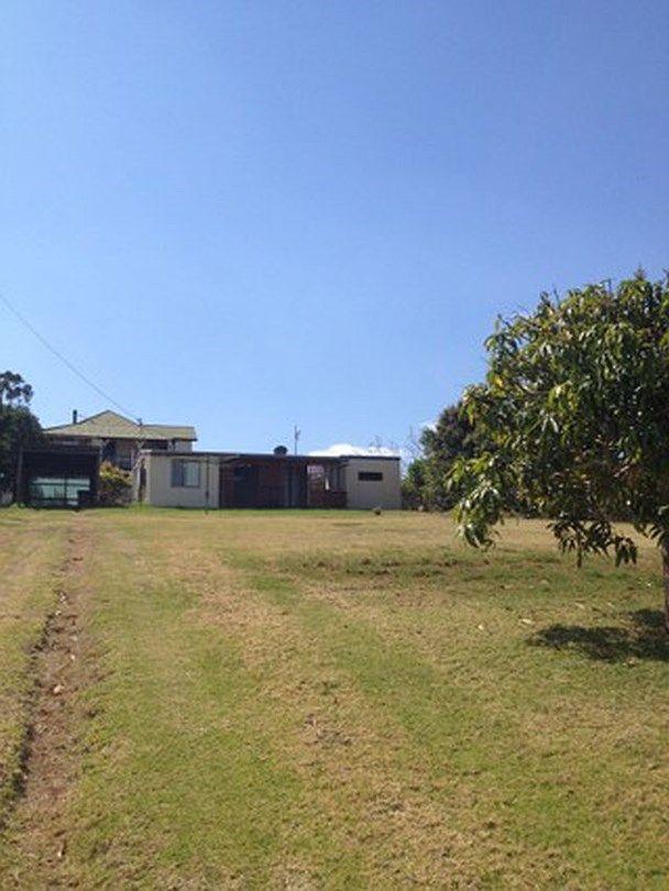 27 Magnussens Drive, Tingoora QLD 4608, Image 0