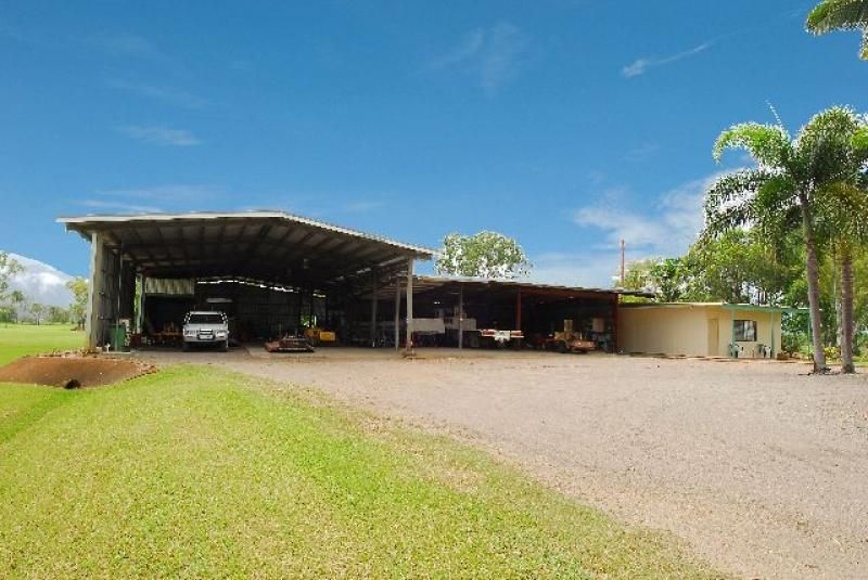 51 Piralko  Road, Mount Surround QLD 4809, Image 2