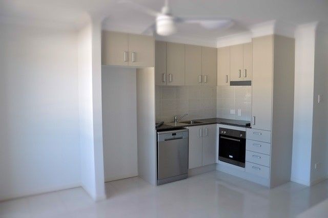 3 Miner Lane, Andergrove QLD 4740, Image 1