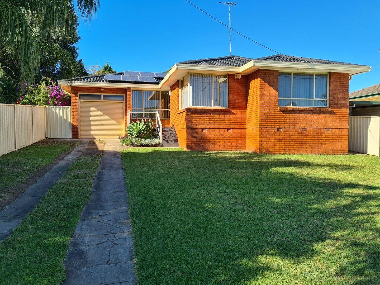89 Kingsclare Street, Leumeah NSW 2560, Image 0
