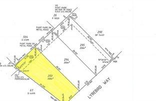 13C Lyrebird Way, Thornlie WA 6108