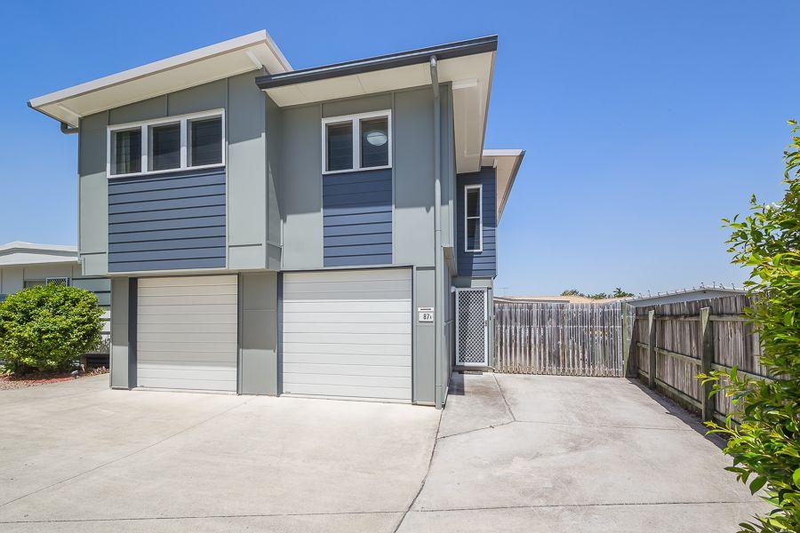 87a Moreton Terrace, Beachmere QLD 4510, Image 0