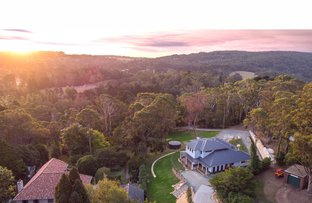 Picture of 16 Soma Avenue, Bowral NSW 2576