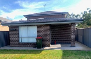 Picture of 84A Mccarthy Street, Fairfield West NSW 2165
