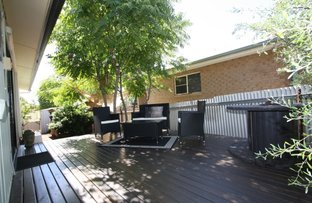 Picture of 24 Elizabeth Crescent, Cobar NSW 2835