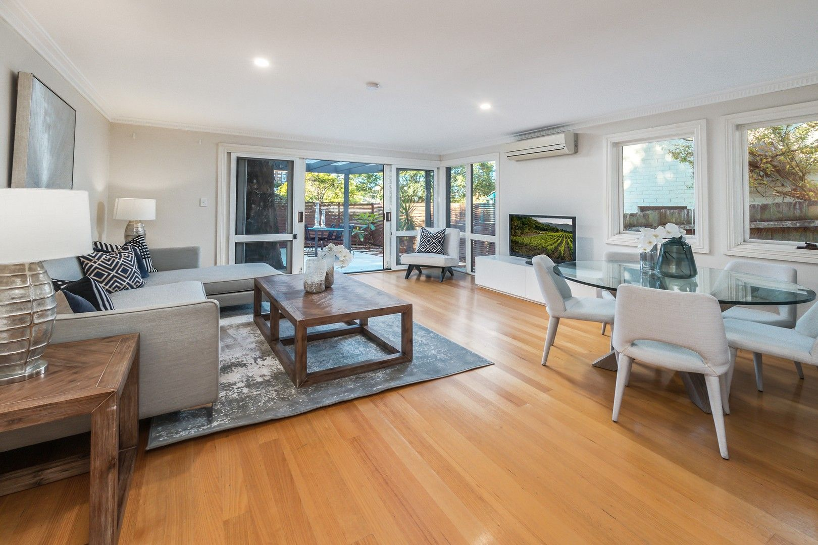 2/339C Alfred Street, Neutral Bay NSW 2089, Image 0