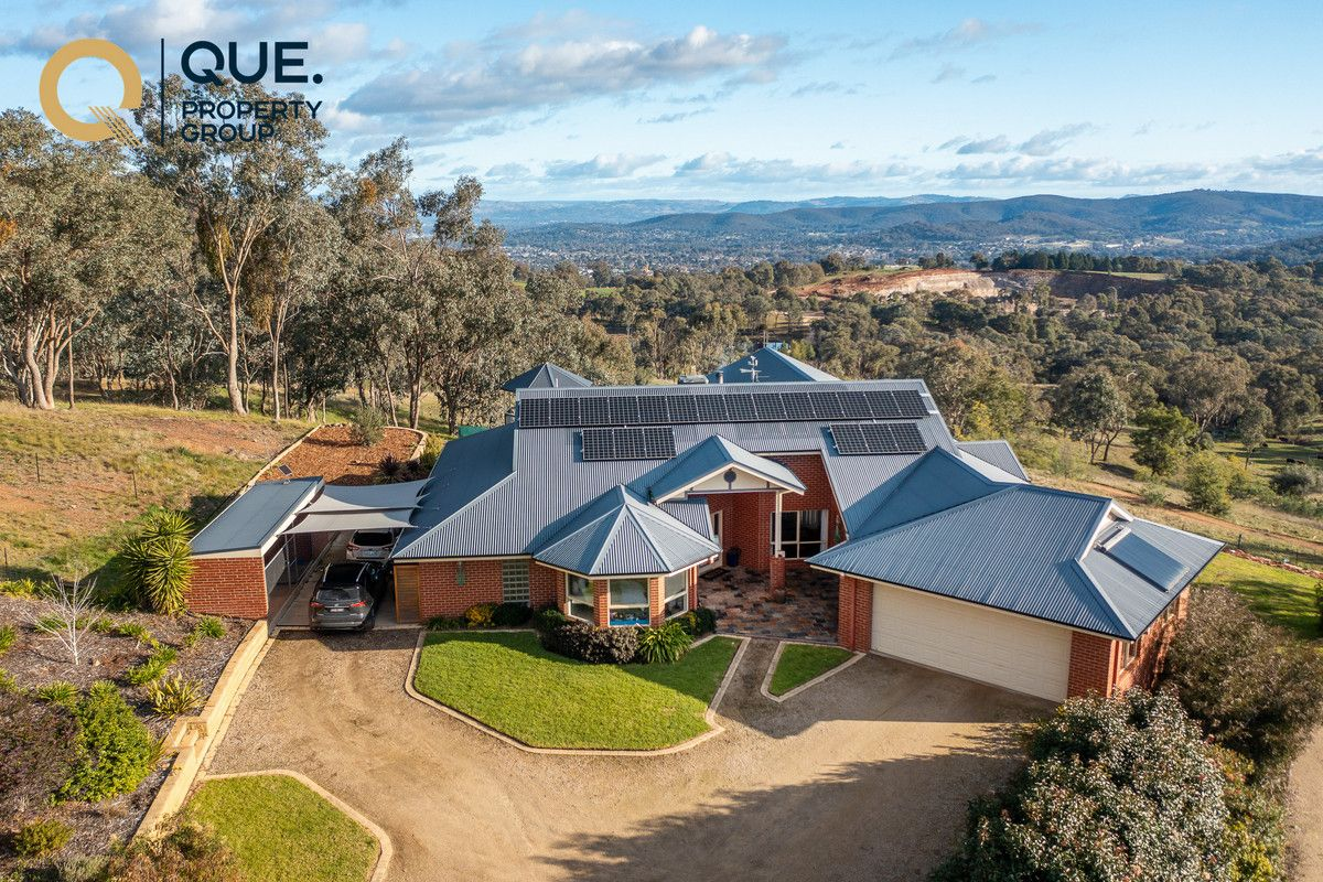 260 Shaw Street, Springdale Heights NSW 2641, Image 2