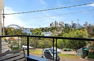 Picture of 122A Short Street, Birchgrove NSW 2041