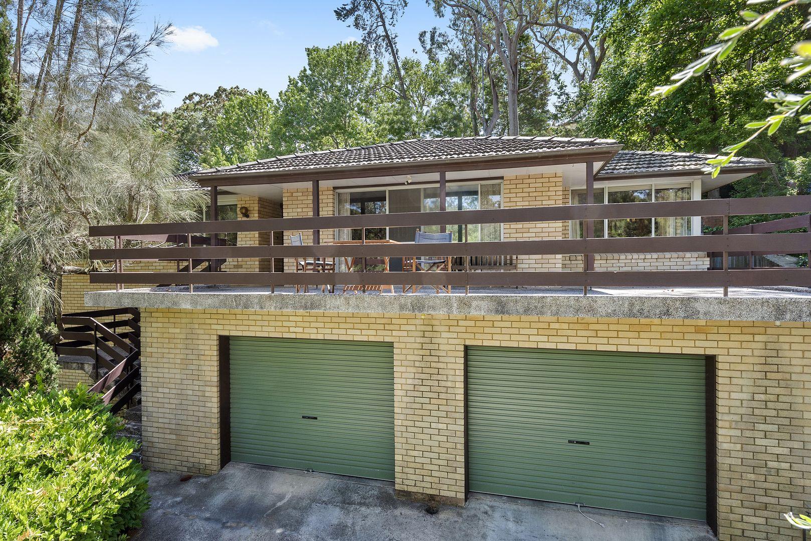 45 Wareemba Ave, Thornleigh NSW 2120, Image 0