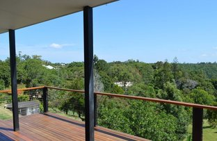 Picture of Lot 4 Balmoral Road, Montville QLD 4560