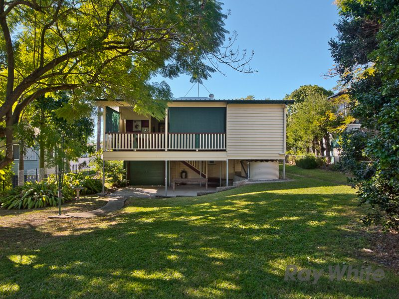 16 Bilsen Road, Wavell Heights QLD 4012, Image 1
