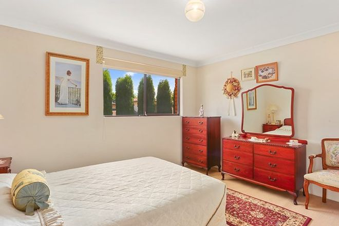 Picture of 4/7 Kangaloon Road, BOWRAL NSW 2576