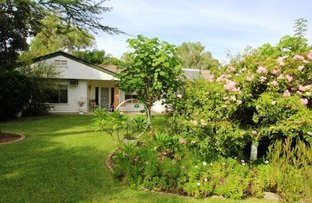Picture of 2-4 TIRZAH STREET, Moree NSW 2400