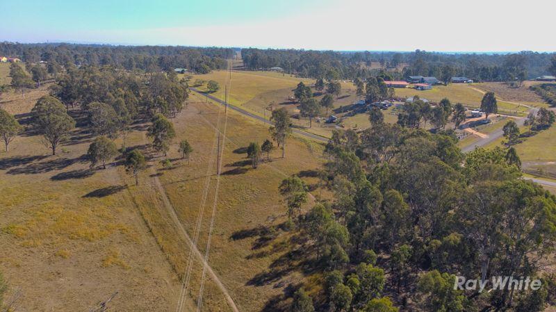 44 Ellandgrove Road, Elland NSW 2460, Image 1