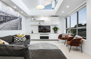 Picture of 12/23-25 Gover Street, Peakhurst NSW 2210