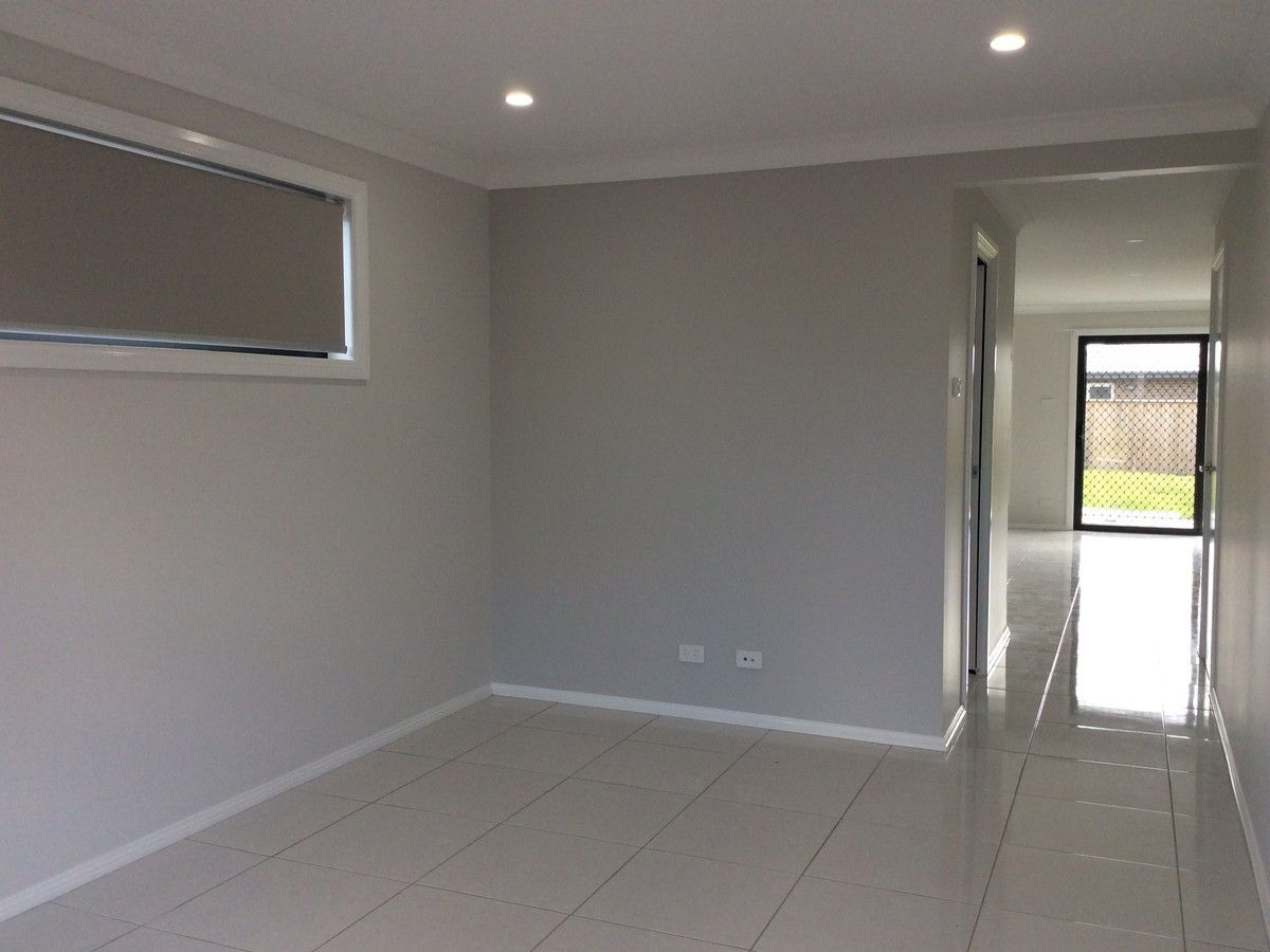 49a Wirripang Street, Fletcher NSW 2287, Image 1