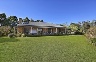 Picture of 6015 Princes Highway, Irrewarra VIC 3249