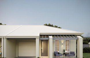 Picture of Lot 210 Cecilia Street, Hamlyn Terrace NSW 2259