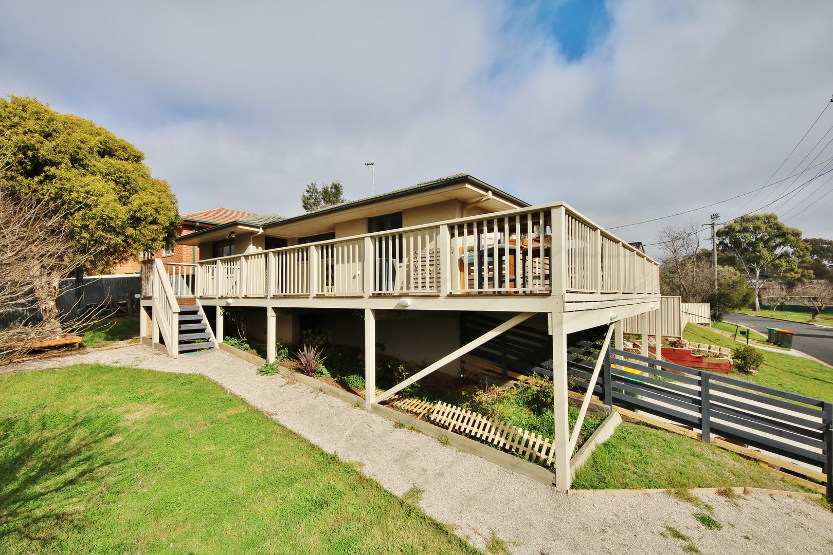 89 Esrom Street, Bathurst NSW 2795, Image 0