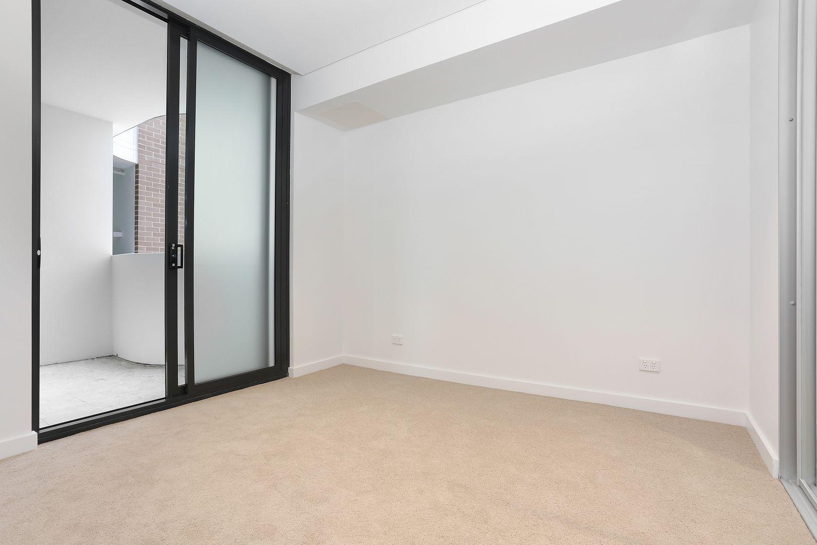705/9-13 Parnell  Street, Strathfield NSW 2135, Image 2