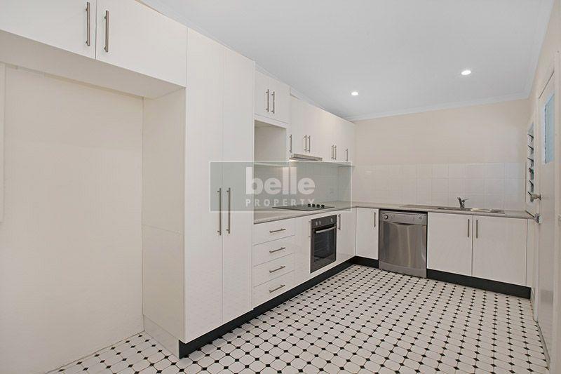56 Doncaster Avenue, Kensington NSW 2033, Image 1